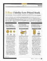 FLPSX Money Magazine June 2016