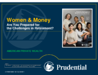 Are You Prepared For The Challenges Of Retirement