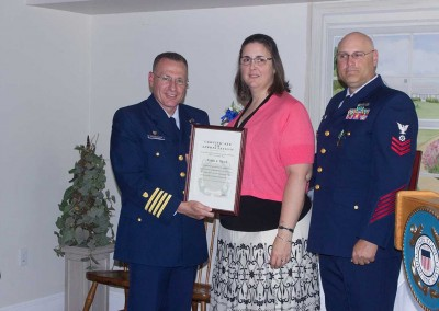 Krista's-Certificate-min2