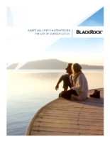 BlackRock Asset Allocation Solutions Brochure