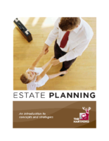 Estate Planning – Introduction to Concepts & Strategies