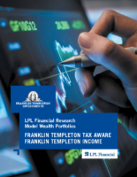MWP – Franklin Templeton Models